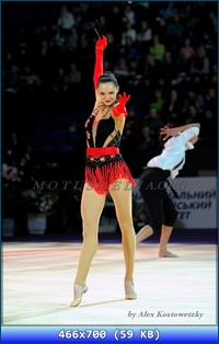 http://i4.imageban.ru/out/2012/11/17/db913442b9eed9c8c2624e27f11d8c71.jpg