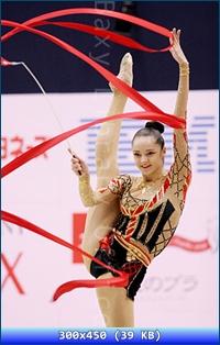 http://i4.imageban.ru/out/2012/11/17/dce1ea39efd678ed9d241dae5a52d85a.jpg