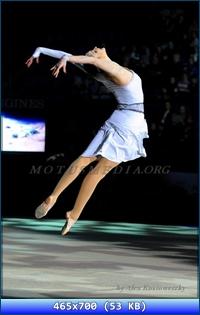 http://i4.imageban.ru/out/2012/11/17/f7a14f8b7a71d0737f18c9ad471ba3fa.jpg