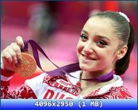 http://i4.imageban.ru/out/2012/11/19/04915f829ef5ce441905fee8eb762057.jpg
