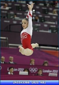 http://i4.imageban.ru/out/2012/11/19/119eb2ed545103e99cd02833f0c15275.jpg