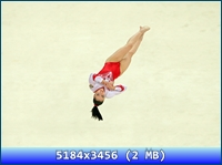 http://i4.imageban.ru/out/2012/11/19/3a19e1c16fb1a4a79fdf5d8f9e20cb1f.jpg