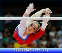 http://i4.imageban.ru/out/2012/11/19/3a9482f182c3bb16fcebf8aef6fb5eb5.jpg