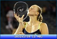 http://i4.imageban.ru/out/2012/11/19/4d952cbf6c6b6b50fc401d564eafbb5c.jpg