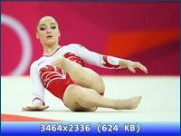 http://i4.imageban.ru/out/2012/11/19/556b42bc7bb21dceb74fcf30f9f94494.jpg