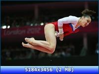 http://i4.imageban.ru/out/2012/11/19/5d358e096194257381a087923ed14f86.jpg