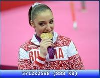http://i4.imageban.ru/out/2012/11/19/6afdb9e6d42ffccb318caf91d7192faa.jpg