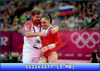 http://i4.imageban.ru/out/2012/11/19/6ec7b26937542f0c642c9f2e11835831.jpg