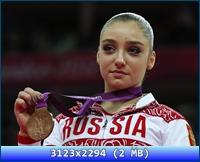 http://i4.imageban.ru/out/2012/11/19/73b735c260bd4dcd12eabfafbc53c1d7.jpg