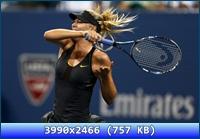 http://i4.imageban.ru/out/2012/11/19/7f5eaf4f9a0c5c78ecc6c0c5df89b598.jpg