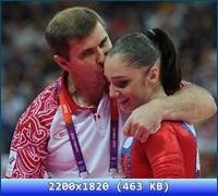 http://i4.imageban.ru/out/2012/11/19/841ecfbdbdf41ec8544e5fa05c883d3d.jpg