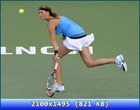 http://i4.imageban.ru/out/2012/11/19/891216d215d510e746d48c0e2dd1a360.jpg