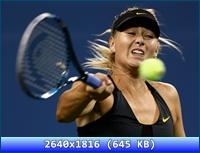 http://i4.imageban.ru/out/2012/11/19/8acf5d19804775f028f037809c48f088.jpg
