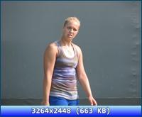 http://i4.imageban.ru/out/2012/11/19/93153c99ec8774e28d6b9bdaf0ec96aa.jpg