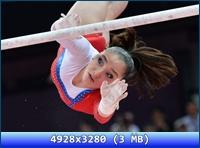 http://i4.imageban.ru/out/2012/11/19/b0f4fb56d15c446712cf211c646bbd40.jpg