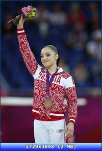 http://i4.imageban.ru/out/2012/11/19/b325234227259d23c821b2a5380d829c.jpg