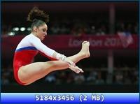http://i4.imageban.ru/out/2012/11/19/b845de47b3e63b2e0f26c65ffcc770ec.jpg