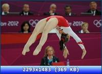 http://i4.imageban.ru/out/2012/11/19/bbd442765999f7305b2f5ce9476b5004.jpg