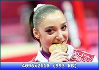 http://i4.imageban.ru/out/2012/11/19/c02640948d5239e3b90a7ff182c7b705.jpg