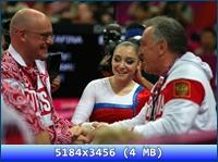 http://i4.imageban.ru/out/2012/11/19/c43941d375da777a667e246f7f1a8194.jpg