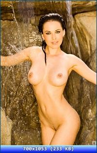 http://i4.imageban.ru/out/2012/11/19/cbef1fc6493e10e857b2a1940632ddfb.jpg