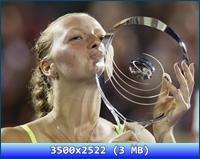 http://i4.imageban.ru/out/2012/11/19/d33cd64117a9a5a24699dff9269d82fd.jpg
