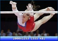 http://i4.imageban.ru/out/2012/11/19/e5000c5d7c0e642ea3cb4058ce9b5475.jpg