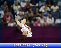 http://i4.imageban.ru/out/2012/11/19/e68e9a38619ad2a4211d089c2f333044.jpg