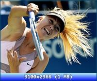 http://i4.imageban.ru/out/2012/11/19/eea6843ac0ff9f780a126395038af9b5.jpg