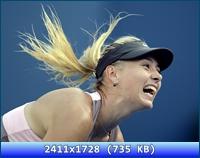 http://i4.imageban.ru/out/2012/11/20/08db7bc4d1245cc3788141c28a1a1267.jpg