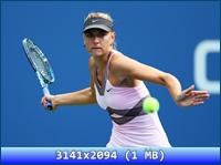 http://i4.imageban.ru/out/2012/11/20/0ca3ae7a959aec4ad6d772e25da615ba.jpg