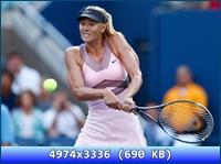 http://i4.imageban.ru/out/2012/11/20/3934f84b98e1bafd7371f488d44c6008.jpg