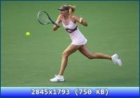 http://i4.imageban.ru/out/2012/11/20/40d6235bb48d06a8286a99dae559825c.jpg