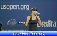 http://i4.imageban.ru/out/2012/11/20/62db4d5de3ee890eace9ba78d02d87e9.jpg