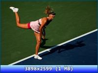 http://i4.imageban.ru/out/2012/11/20/708ca48b8649094bf6281eb9b2c12bce.jpg