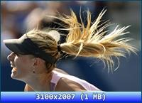 http://i4.imageban.ru/out/2012/11/20/a55068ca625374f86628cff82149ece6.jpg