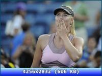 http://i4.imageban.ru/out/2012/11/20/c1a678f6f54d05f46ad57ba03db376a8.jpg