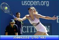 http://i4.imageban.ru/out/2012/11/20/c2af7fabd8244267fa0224249770e135.jpg