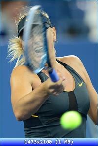 http://i4.imageban.ru/out/2012/11/20/ce1e220e2edea6817e5a2ea17f3715a3.jpg