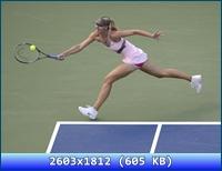 http://i4.imageban.ru/out/2012/11/20/e0b4806c192636f072791526e5ddf575.jpg