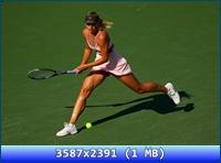 http://i4.imageban.ru/out/2012/11/20/e8755e0d73a2cfaf75b1d99382f4ce91.jpg