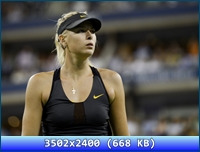 http://i4.imageban.ru/out/2012/11/20/e8f24305e96dd7e2ca93679630d81a33.jpg