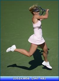 http://i4.imageban.ru/out/2012/11/20/f0f44cca177bf990081624938522cb48.jpg