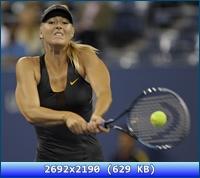 http://i4.imageban.ru/out/2012/11/20/fadc68f8451e891ac3181b46da8fdd24.jpg