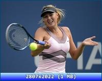 http://i4.imageban.ru/out/2012/11/20/fc6b2e5428c6b284b6e4fb666ddba97d.jpg