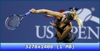 http://i4.imageban.ru/out/2012/11/20/fd453a2731b21e05b1e50d7004a941dd.jpg