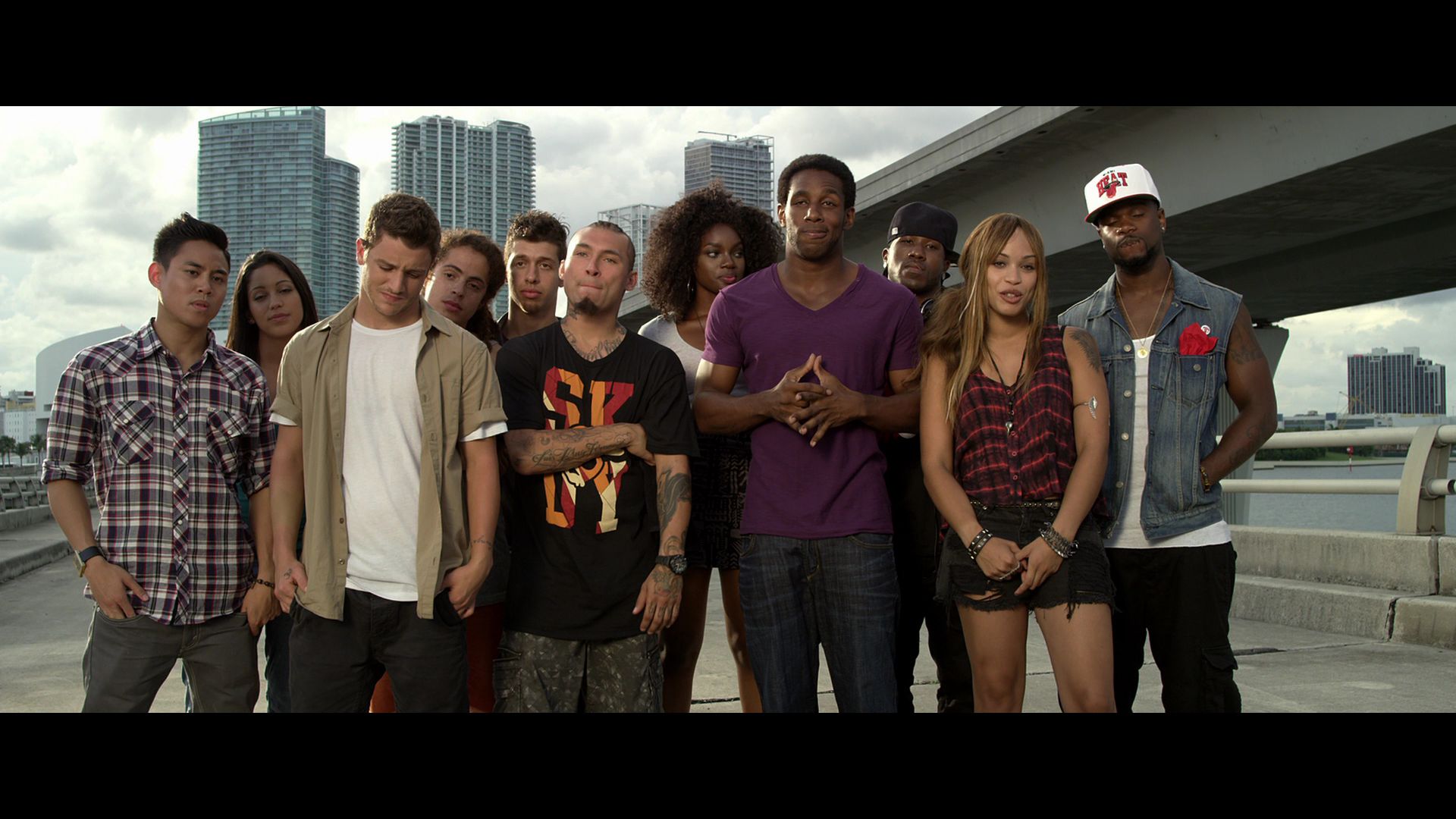 step up revolution 2012 bdremux nnmclub newest movies