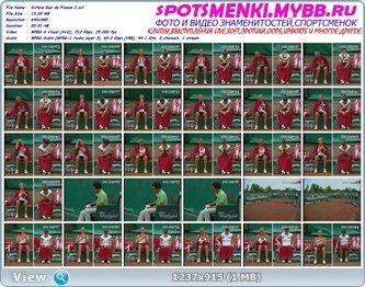 http://i4.imageban.ru/out/2012/12/06/3aaa24d8d72afdbd9c6a1732d2109206.jpg