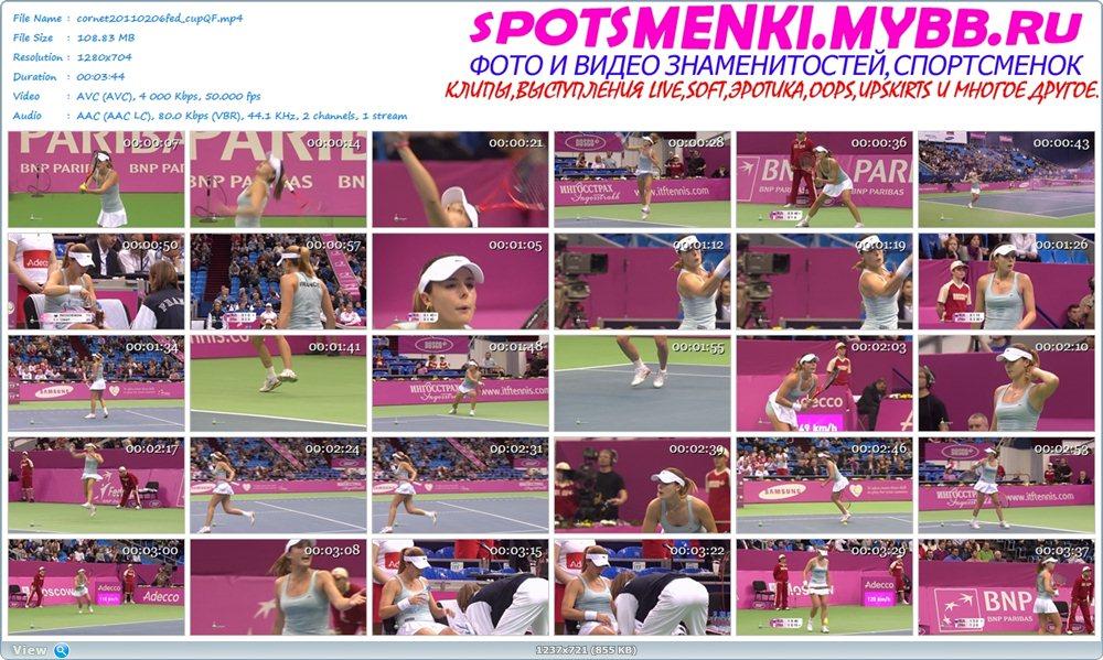 http://i4.imageban.ru/out/2012/12/06/6c52e8e23f60095ef80fbfbc9480a486.jpg