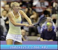 http://i4.imageban.ru/out/2012/12/07/01b7e86c0038b2103a53557515097fa0.jpg